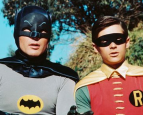 Top 10 Potential Actors for Justice League Batman