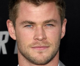Chris Hemsworth eyes Candy Store