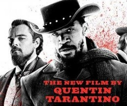Django Unchained continues to delight