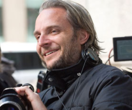 The Hunger Games sequels all snapped up by Francis Lawrence