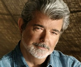 George Lucas gives his $4billion Disney money to charity