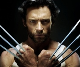 X-Men welcomes back Hugh Jackman