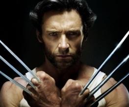 X-Men welcomes back Hugh Jackman