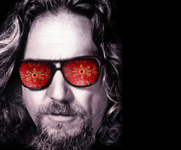 The Big Lebowski themed restaurant in Iceland is real