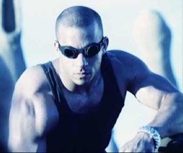 Vin Diesel's Riddick gets its R-rating
