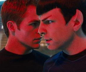 Star Trek Into Darkness synopsis illuminated at last