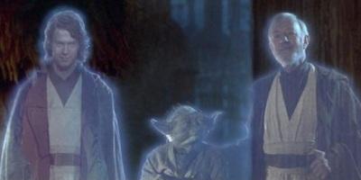 Friday Drinking Game #64 – Star Wars Episodes IV-VI