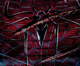 Amazing Spider-Man 2 puts feelers out for Harry Osborn
