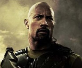 G.I. Joe: Retaliation has an explosive new trailer