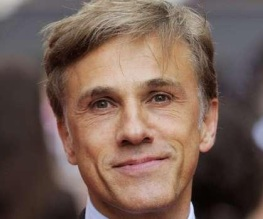 Christoph Waltz to star in Muppets sequel