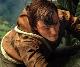 Jack The Giant Slayer gets new trailer