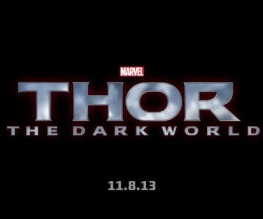 Thor 2 will be like Game of Thrones, sayeth Chris Hemsworth
