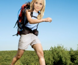 Reese Witherspoon and Nick Hornby team up for Wild