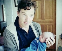 Sherlock series three delayed
