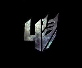Transformers 4 will be set four years after Dark of the Moon