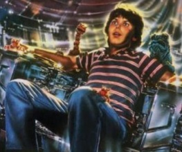 Flight of the Navigator remake gifted to Colin Trevorrow