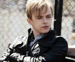 Amazing Spider-Man 2 confirms Dane DeHaan as Harry Osborn