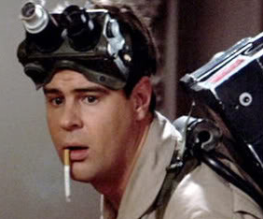 Ghostbusters 3 must be made ASAP!