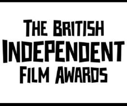 BIFA winners announced