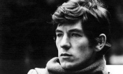 Cheat Sheet: Sir Ian McKellen