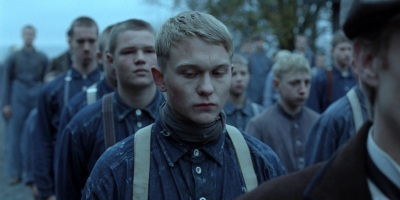 Interview! We talk to King of Devil's Island director Marius Holst
