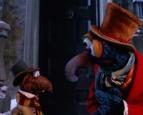 Best For Film's Favourite Flicks #10 – The Muppet Christmas Carol