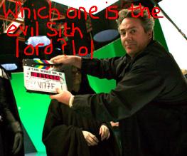 Star Wars producer Rick McCallum finally leaves Lucasfilm
