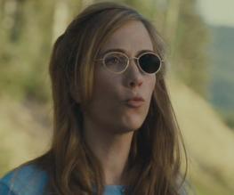Kristen Wiig in talks for Anchorman 2