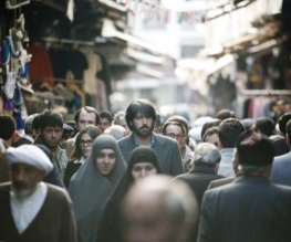 Argo to be remade by Iranian director