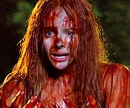 Carrie remake pushed back to Halloween