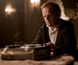 London Evening Standard British Film Awards nominations announced
