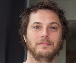 World of Warcraft to be filmed by Moon director Duncan Jones