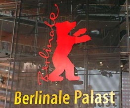 Berlin 2013 Jury Announced and it's mostly women