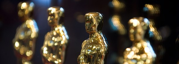 Oscars 2013: the nominations