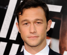 Joseph Gordon-Levitt set to be badass in Sin City sequel