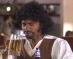 Friday Drinking Game #72 – Samuel L Jackson