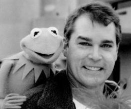 Ray Liotta joins The Muppets 2