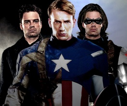 Captain America sequel signs up Toby Jones again