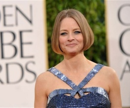 Golden Globes 2013: the winners and the losers
