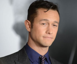 Joseph Gordon-Levitt is not Batman, plus Sin City 2 news