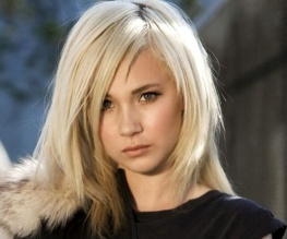 Juno Temple among BAFTA's Rising Star award nominees