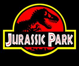 Jurassic Park 4 lands in cinemas in summer 2014
