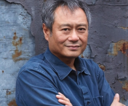 Ang Lee to direct Cleopatra?