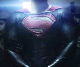 Man of Steel stylist incurs injuries, sues.