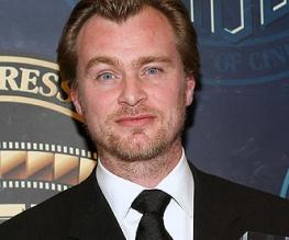 Christopher Nolan in talks to direct Interstellar