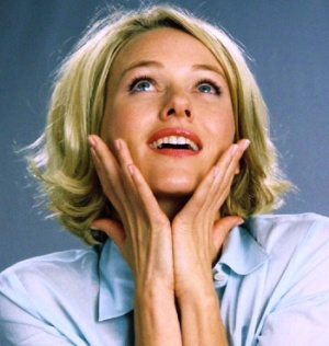 Cheat Sheet: Naomi Watts