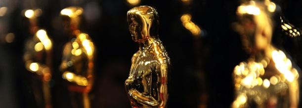 Top Ten Oscar Moments
