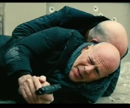 Red 2 gets first trailer