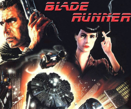 Blade Runner screenwriter jabbers on about sequel