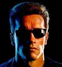 Arnold Schwarzenegger in new The Last Stand trailer